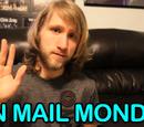 Fan Mail Monday