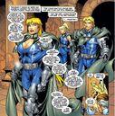 Earth-99315 from Fantastic Four Vol 3 15.jpg