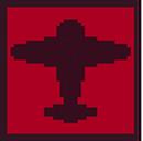 SAMOLIOTIK Badge 1.png