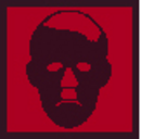 SAMOLIOTIK Badge 4.png