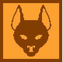 SAMOLIOTIK Badge 5.png