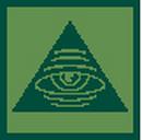 SAMOLIOTIK Badge Foil.png