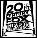 Fox TV Dist. logo.jpg