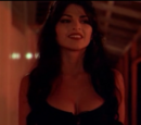 CEDJunior/Lupe (From Dusk Till Dawn 2: Texas Blood Money)