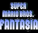 Super Mario Bros. Fantasia