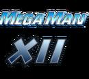 Mega Man XII