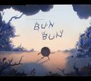 Bun Bun (VO)