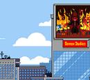 Oodlegobs: Demon Must Die