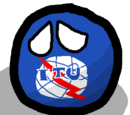ITUball