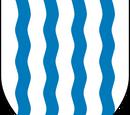 Еббінґ
