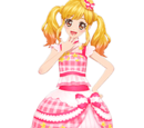 Picnic Coord