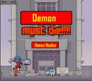 Demon Studios