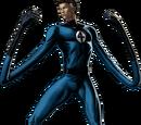 Fantastic Four (Multiverse saga)