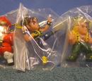 Swing Fighters