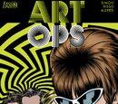 Art Ops Vol 1 7