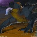 The Dragon's Tongue 1.jpg