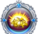 All That Glitters (Achievement/Trophy)