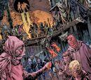 Morlocks (Earth-616)