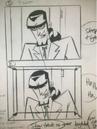S01e07 SB - Vlad evil laugh.png
