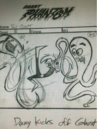 S01e07 SB - Danny kicks ectopus.png