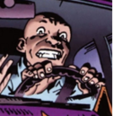 Marvin (Earth-103173) from Prelude to Deadpool Corps Vol 1 3 001.png