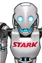 Ultron Staff Bots (Earth-TRN562) from Marvel Avengers Academy 001.png