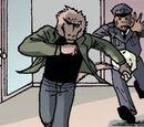 Burglar (Earth-95019)