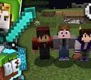 Cube SMP (Season 3)