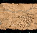 Ісмена (річка)