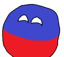 Bardejovball
