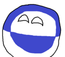 Popradball