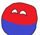 Sabinovball