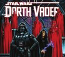 Darth Vader Vol 1 20/Images