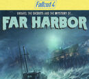 Far Harbor (DLC)