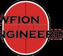 Awfion Engineering