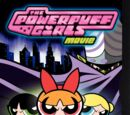 The Powerpuff Girls Movie/Gallery