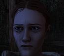 Bonnie (Survive)