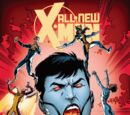 All-New X-Men Vol 2 9
