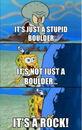 Funny-spongebob.jpg