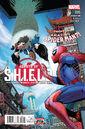 Agents of S.H.I.E.L.D. Vol 1 5.jpg