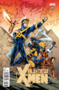 All-New X-Men Vol 2 9 Lashley Connecting Variant.jpg