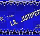 Serie: Jumper