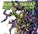 Guardians of the Galaxy Vol 4 8