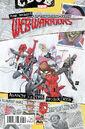Web Warriors Vol 1 7.jpg