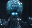 Emisario Celestial