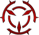 Yevethan Empire