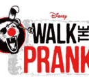 List of Walk the Prank Episodes