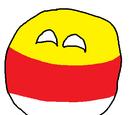 Medzilaborceball