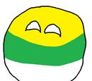 Sninaball