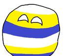 Trebišovball